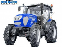 Tractor Farmtrac 680 DT