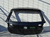 Haion Volkswagen Passat B8 Combi An 2015-2020