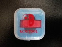 RCM Jig Tool Modare Nintendo Switch