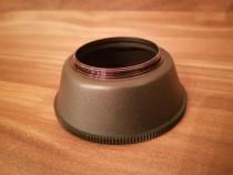 Parasolar 49mm