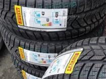 Anvelope iarna noi 275.45.20 - 305.40.20 - Pirelli -