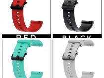 Curea/bratara pentru ceas Amazfit, Samsung, Garmin, Huawei