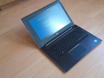 Ultrabook Dell Vostro i5 8th gen 24GB ram 256GB SSD Win 10Pr