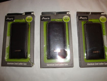 Husa telefon Proporta originala Apple iphone 5C flap case
