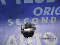 Pompa apa Renault Espace 2.2dci 2000