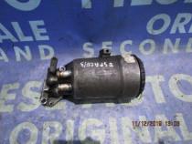 Suport filtru ulei Renault Espace 2.2dci 2000
