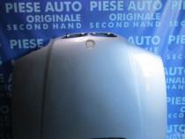 Capota fata BMW E46 2001 (indoita intre grile)