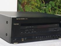 Amplificator Receiver Harman/Kardon AVR-41
