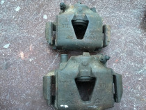 Etrier stanga/dreapta fata Opel Vectra B 1.6 16V