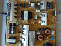 Modul sursa BN44-00807A