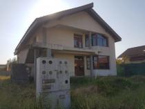 Casa cartier Casa Noastra sud est