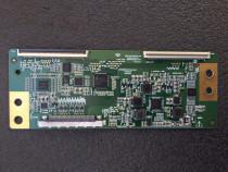 HV430FHB-N40  T-con modul