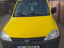 Opel combo 1,3 din 2007 cdti autoutilitara