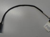 LVDS Lenovo IdeaPad U310 LCD Video DD0LZ7LC110 DD0LZ7LC120
