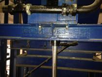 Linie automatiz bolțari sau bolțari