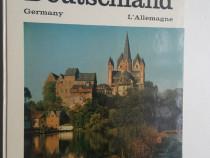 Germania - album foto