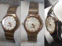 Superb ceas de dama Giovani Beverly Hills