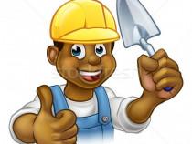 Constructori franta cazare gratuita