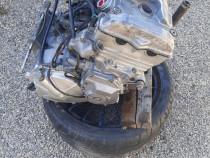 Motor honda cbr 600 f 3