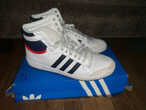 Adidasi Adidas Top Ten Hi Og 100% originali 42,42.5,43