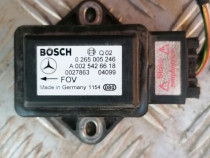 Senzor ESP Vito 639 / Viano A 002 542 66 18