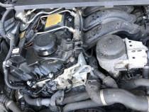 Chiuloasa/chiulasa BMW N43B20A, e90,e91,e81,e92