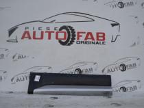 Ornament usa dreapta spate Audi Q5 2016-2019