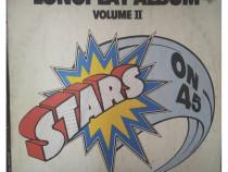 Discuri vinil interpreti muzica straina LP