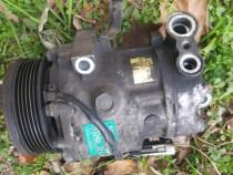 Compresor Ac opel astra g 1.7