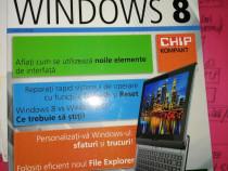 Carte Windows 8.1
