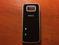 Receptor GPS Nokia LD-4W Bluetooth pentru Tableta Calculator