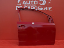Usa dreapta fata Volkswagen UP,Skoda Citigo,Seat Mii 2011-2