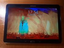 Tableta Samsung Galaxy Note 2014 octa core, 3gb ram