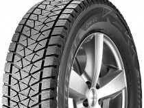 Anvelope de iarna 215/65R16 102R Bridgestone Blizzak DM-V2