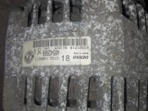 Alternator fiat punto motor 1.2 benzina an 2001