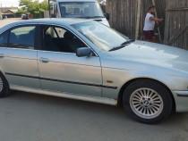 Macara usa electrica fata spate BMW E39 seria 5 520 525d 530