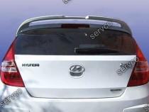 Eleron Hyundai i30 Hatchback 2007-2012 v3