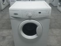 Mașină de spălat Whirlpool awo 55446 A+A