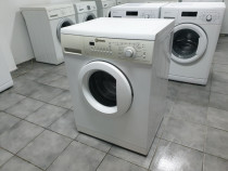 Mașină de spălat rufe Bauknecht