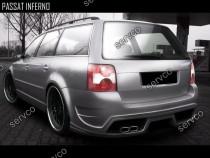 Bara spate VW Passat B5 3BG 3B Estate Inferno 96-05 v1