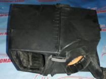 Carcasa filtru aer audi a6 2.0tdi blb c6 2004-2011