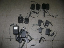 Incarcator filetante 6 V – 12 V