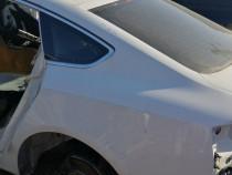 Aripa stanga spate Audi A5 facelift sportback 2013-2016