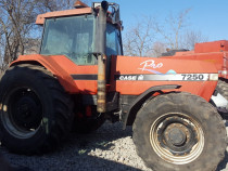 Tractor case 7250 pro
