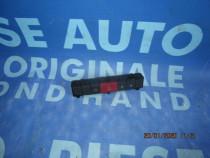 Butoane Fiat Ducato 2007 (inchidere+avarii)
