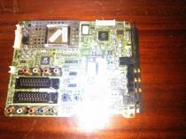 Modul BN44-00167B  4H.V2358.011/C2 06A60-1A