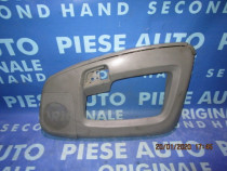 Tapiterie Fiat Ducato 2007 (manere portiere)