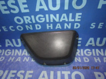 Tapiterie Fiat Ducato 2007; 1305807070 // 1305803070