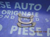Maner plafon Fiat Ducato 2007