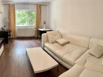 Apartament 2 camere de inchiriat in Aviatiei Aurel Vlaicu